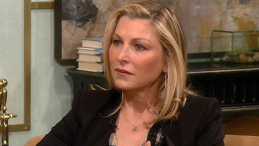 Has Tatum O'Neal Found Peace With Her Father Ryan O'Neal? Video
