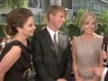 E! Entertainment: 2009 Emmys: '30 Rock' Cast