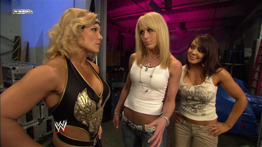 Michelle_McCool_Slip http://www.break.com/surfacevideo/michelle-mccool-nip-slip/family-off/