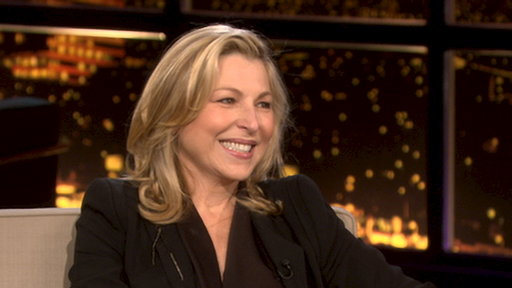 Tatum O'Neal Video