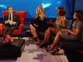 The Real Housewives of Atlanta: Reunion, Part 2
