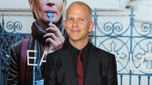 Ryan Murphy: Will Britney Spears Guest Star On 'Glee'? Video